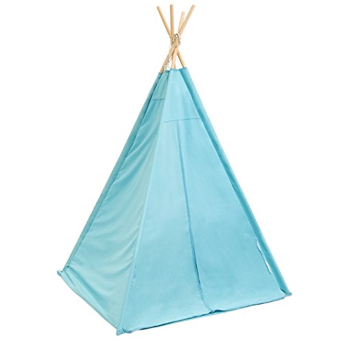 By doing so we are sending the note that play is the response to how exactly we build happy healthy and sensible children. Choose from pop-up tents ...  sc 1 st  iulatam & The Ultimate Play Tents And Teepees By Mohican Tents