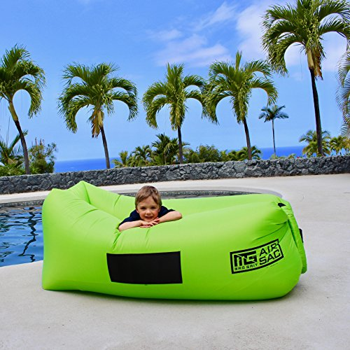 Best Inflatable Sofa Best Air Lounger U2013 Pool Float ...