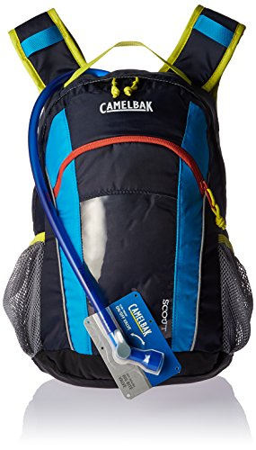 Camelbak Kid S  Scout Hydration Pack