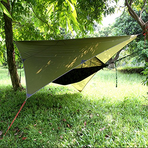 hammock blanket snugpak asp outdoors tamarack pbscproduct under