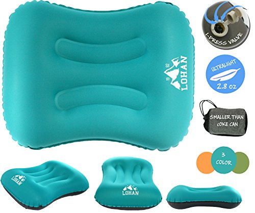 outdoorgearlab the camping of hiking pillow and best topics pillows m nemo fillo