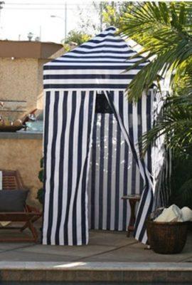 Apontus Pop Up Changing Tent Cabana & Apontus Pop Up Changing Tent Cabana u2013 Best Camp Kitchen