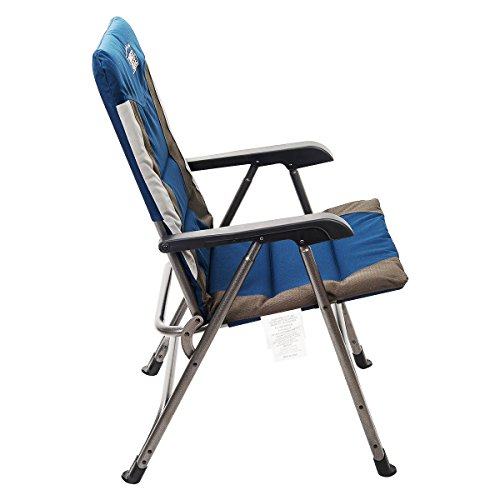 Unique Timber Ridge Folding Camping Chair Portable with Carry Bag Beautiful - Fresh folding camping chairs in a bag Lovely