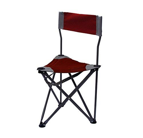 Travelchair 2 0 Ultimate Slacker Chair Folding Tripod Camp