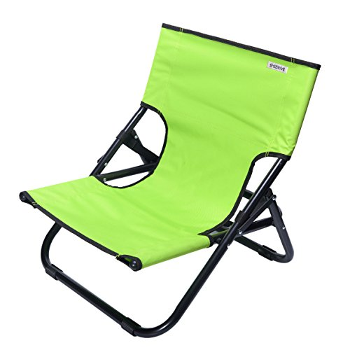 Folding Camping Chair ...