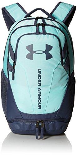 Under Armour UA Hustle 3.0 Backpack – Best Camp Kitchen 94b4b1444af38