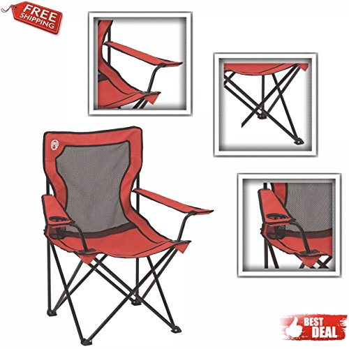 Camping Chair ...