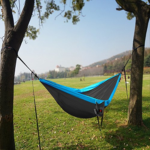 marries hackedpack nylon unique one hammock product in backpack