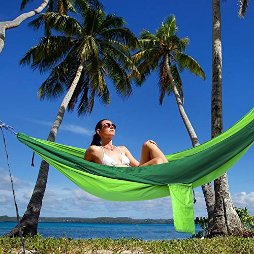 table hammocks best the comparison junkies hammock camping of adventure