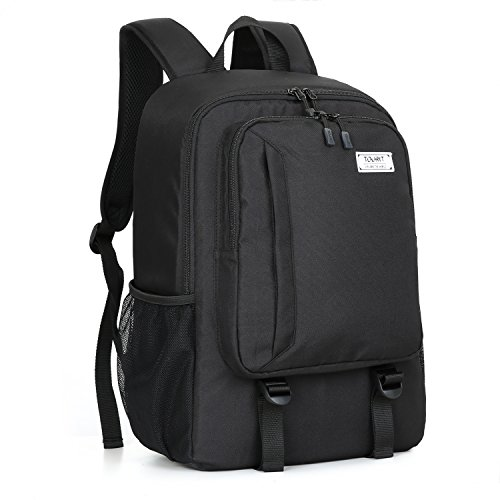 f79116302a TOURIT Insulated Backpack Cooler Bag Large Capacity Lunch Backpack ...