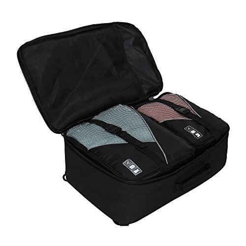 62afedea96a Hynes Eagle Travel Backpack 40L Flight Approved Carry on Backpack ...