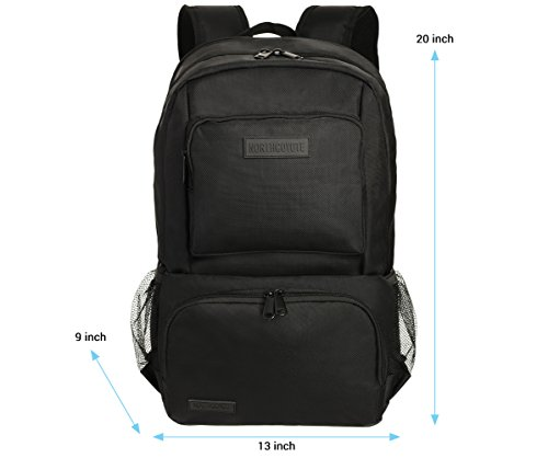 9d32bee004ee Insulated Backpack Cooler Backpack Insulated Waterproof – Ice Chest ...