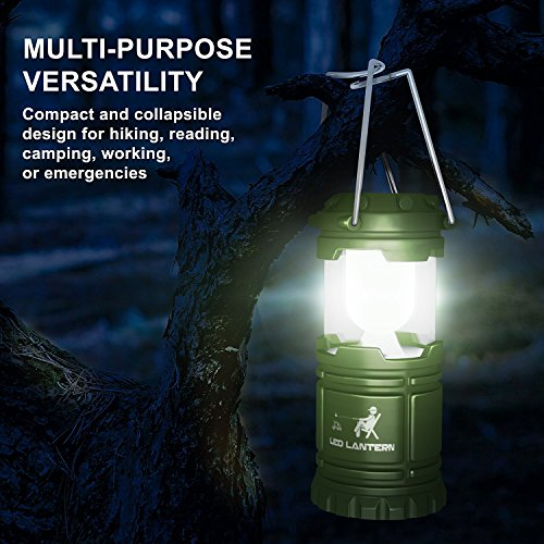 MalloMe LED Camping Lantern Flashlights For Backng & Camping ... on mall cleaning, mall sets, mall guard towers, mall in branson missouri, mall restroom, mall christmas lights, mall entry design, mall storefront windows, mall sitting areas, mall america minnesota, mall surveillance, mall detectors, mall nails, mall with windows, mall vacuum, mall watching, mall lobbies, mall makeovers, mall lockers, mall photoshop,