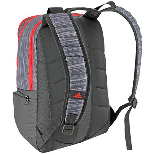 a62ebbc23e adidas Originals National Backpack – Best Camp Kitchen