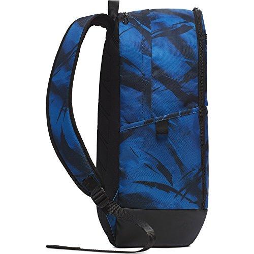 big sale e80c2 1ef57 NIKE Brasilia All Over Print Backpack