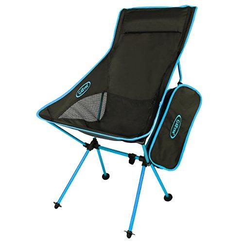 G4Free Lightweight Portable Chair Outdoor Folding ...