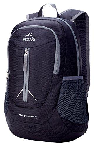 095d07411438 Venture Pal 25L – Durable Packable Lightweight Travel Hiking Backpack  Daypack