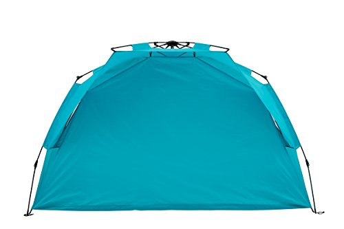 Alvantor Beach Tent Super Bluecoast Umbrella