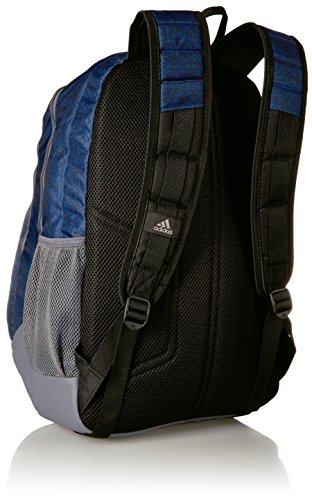 8d61a80486 adidas Prime Iv Backpack – Best Camp Kitchen