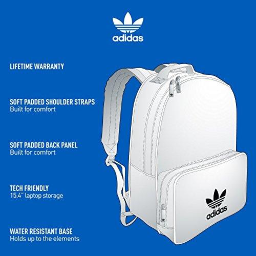 ea40486b5c0 Courtlite backpack source adidas originals santiago backpack best camp  kitchen jpg 500x500 Warranty adidas mesh backpack