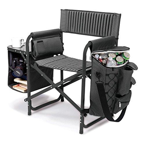 Superbe ONIVA U2013 A Picnic Time Brand Fusion Original Design Outdoor Folding Chair