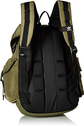 adidas Originals Urban Utility Backpack – Best Camp Kitchen